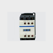 WHC-N AC Contactor