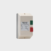 HKW1 Enclosed Type Magentic Switch